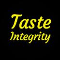 Taste Integrity icon