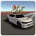 Drift Time APK
