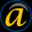 Aposentare Simulação de Aposentadoria e Benefício icon