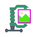 Image Optimizer & Compressor 2021 Recommended icon