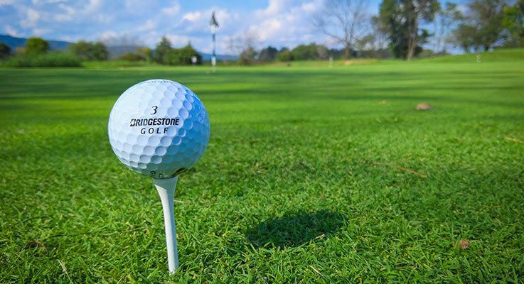 Top Tips for Playing Golf in Orlando