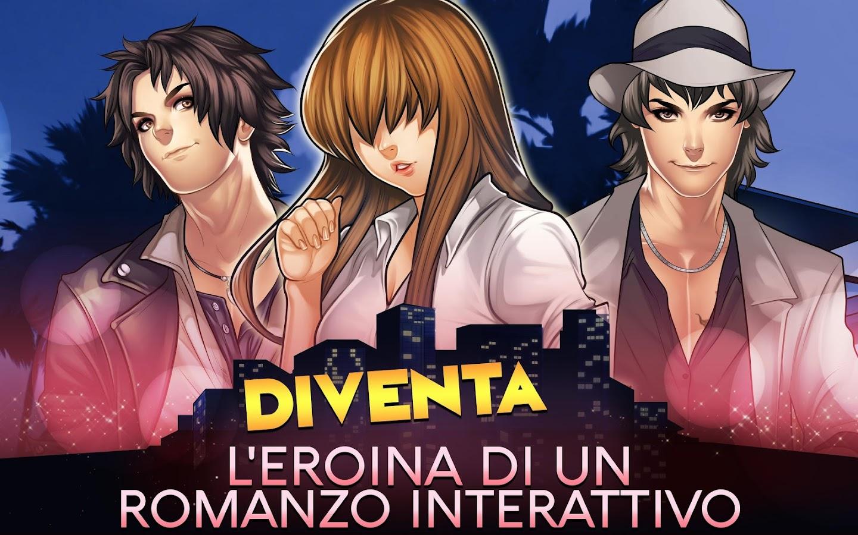 giochi hot android italia dating