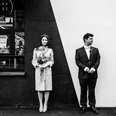 Bröllopsfotograf Dmitriy Goryachenkov (dimonfoto). Foto av 08.01.2019