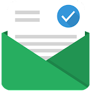 Smart Invoice: Email Invoices