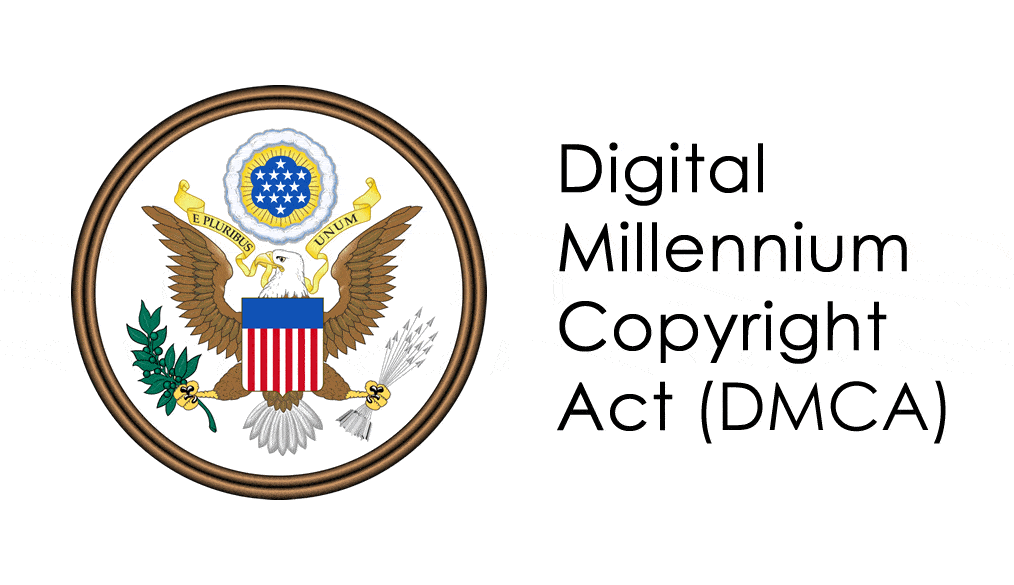 What is Digital Millennium Copyright Act (DMCA) & How Does it Affect