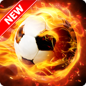 Soccer Wallpapers icon