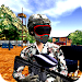PaintBall Combat  Multiplayer Icon