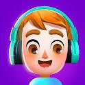 Rhythm Games icon