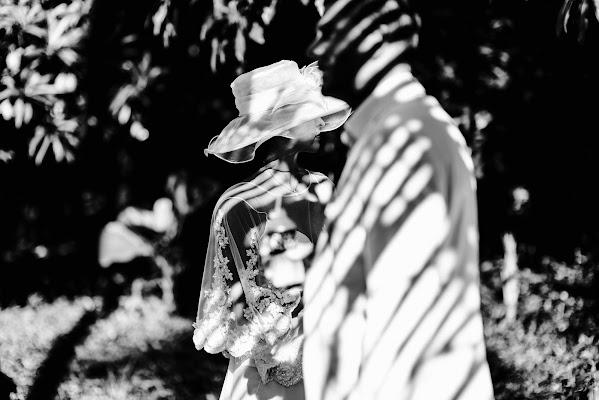 Свадебный фотограф Анастасия Леснова (Lesnovaphoto). Фотография от 23.03.2017