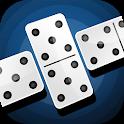 Dominos Game - Best Dominoes icon