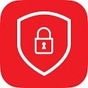 SFR Sécurité & Antivirus icon