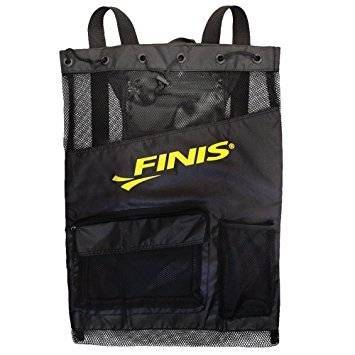 Finis Ultra Mesh BackPack - 1.25.022