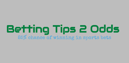 Betting Tips 2 Odds - Apps on Google Play