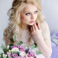 Wedding photographer Yuliya Gareeva (UliaG). Photo of 11.04.2016