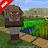 Trade mods for Minecraft PE logo
