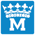 King Manga Reader icon