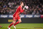 Sels houdt PSG (voorlopig) van zesde titel in zeven jaar