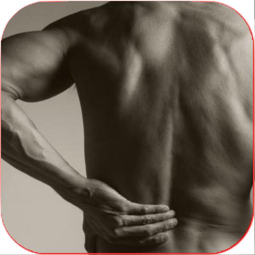 scădere în greutate și dureri corporale)