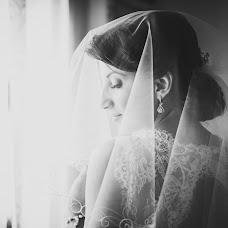 Wedding photographer Denis Polyakov (denpolyakov). Photo of 29.06.2014