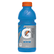 Gatorade BLUE