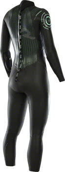 "TYR Women""s Hurricane Cat 3 Wetsuit alternate image 0"