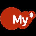 MySkiStar Game