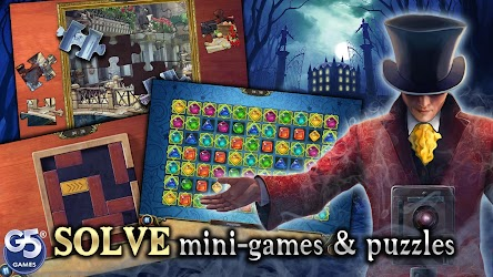 The Secret Society 1.27.2705 MOD (Unlimited Coins/Gems) Apk + OBB 10
