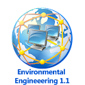 Environmental Engineering 1 icon