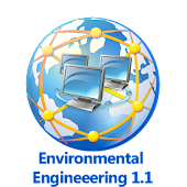Environmental Engineeering 1.1