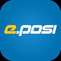 Giám sát hành trình Eposi icon