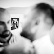 Wedding photographer Bogdan Negoita (nbphotography). Photo of 14.09.2017