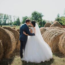 Wedding photographer Anastasiya Polyakova (TayaPolykova). Photo of 09.09.2014