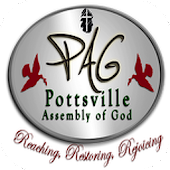 Pottsville Assembly of God