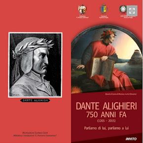http://fondazionesantomasi.it/aspettando-il-prof-francesco-sabatini/