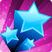 Horoscope HD Free icon