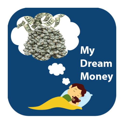 my dream money