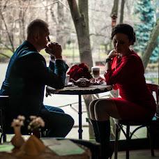 Wedding photographer Irina Sunchaleeva (IrinaSun). Photo of 20.02.2016