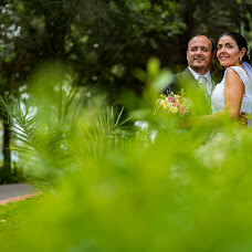 Wedding photographer Rodrigo Tapia hernandez (Rodrigotapiah). Photo of 27.11.2017