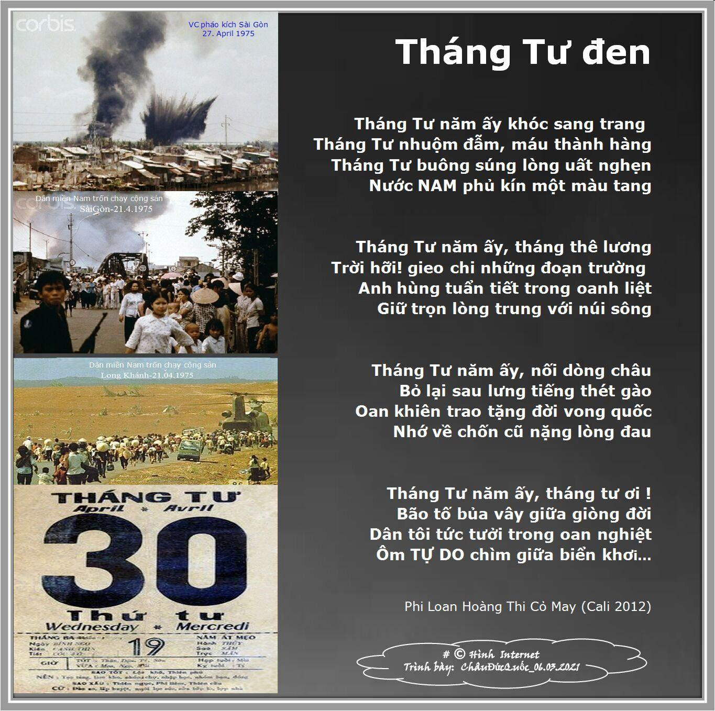 E:\Layout Tho+ Tranh\Tháng Tu+ Dden (PL_HTCM) _Tranh Tho+ (CDQ)-April2021F1.jpg