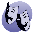 Theater and Acting