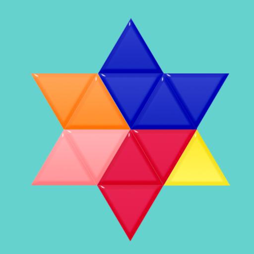 TORIPURU (game)