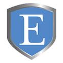 Elite Time icon