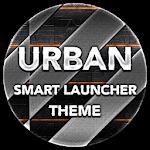 SL THEME URBAN 1.1
