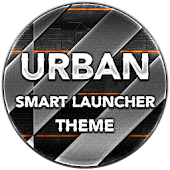 SL THEME URBAN