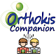 Download Orthokis Companion For PC Windows and Mac