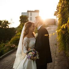 Wedding photographer Sergey Olarash (SergiuOlaras). Photo of 20.03.2018