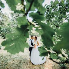 Wedding photographer Zoltan Sirchak (ZoltanSirchak). Photo of 18.10.2018