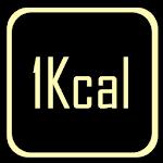1kcal Icon