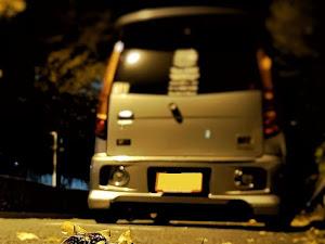 ムーヴカスタム L902S RS-XXのカスタム事例画像 おやびん-Initial☆D family-さんの2020年11月18日09:03の投稿