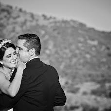 Wedding photographer Alma Rivera (almariverafotog). Photo of 20.04.2016
